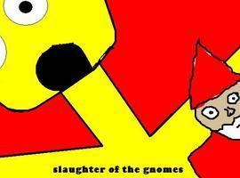 SlaughterOfTheGnomes