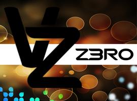 ImZ3R0