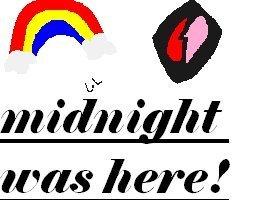 XxmidnightstarxX