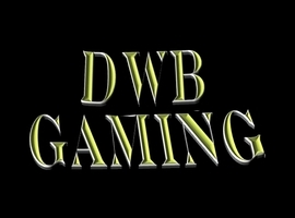 DWBGaming
