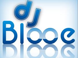 DJ-Blooe