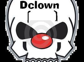 Dclown