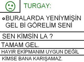 Fursum012
