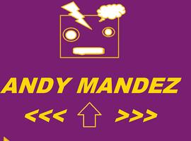AndyMandez