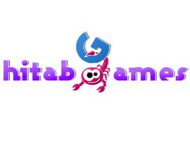 hitabGames
