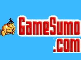 GameSumo