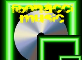 fibonaccimusic