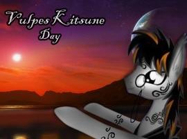 KitsuneDay