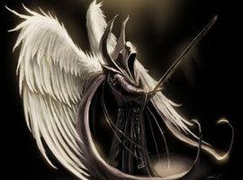 DemonX-Demonic