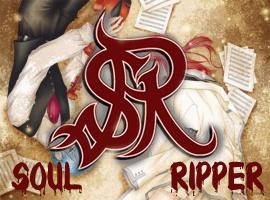 SoulRipper21