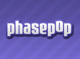phasepop