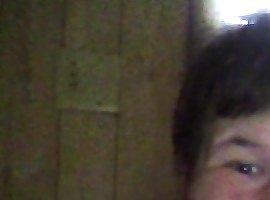 Josh123313