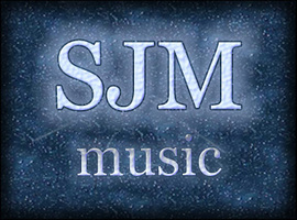 SJMmusic