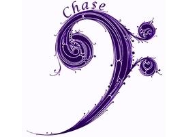 ChaseofBassII