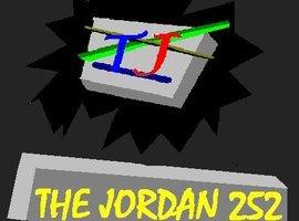 thejordan252