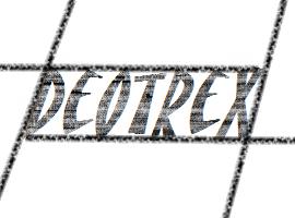 Deotrex