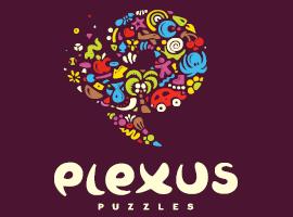 PlexusPuzzles