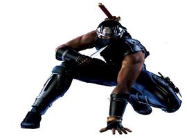 samuraikiller228