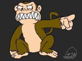 f-monkey