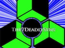 The7deadlysyns