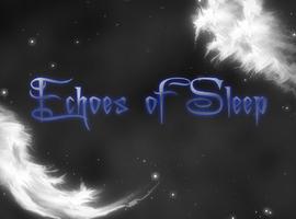 EchoesofSleep