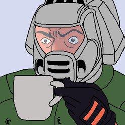 GrenadeX011