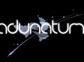Adunatum