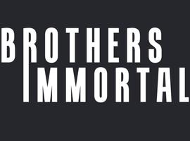 BrothersImmortal