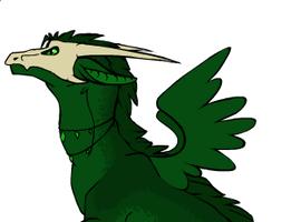 dragonsrule