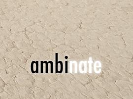 ambinate