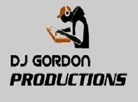 DJGordon