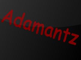 Adamantz