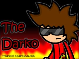 TheDarkoo
