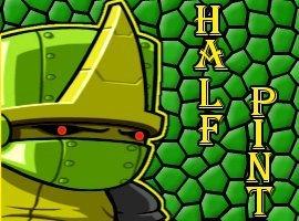 HalfxPint