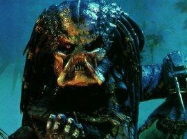 Predator789