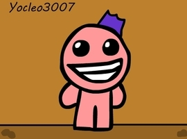 yocleo3007