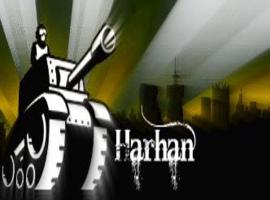 Harhan
