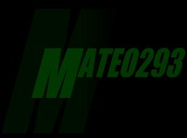 Mateo293
