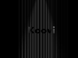 K00vi