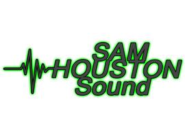 SamHoustonSound