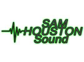 SamHoustonSound