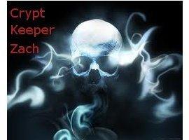 CryptKeeperZach