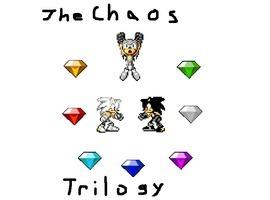 ChaosTheHedgehog123