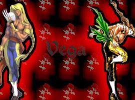 Vega1992