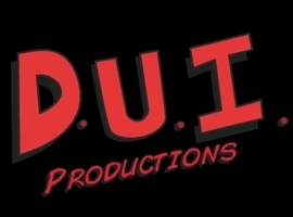 DUIProduction