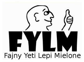 FYLMstudio