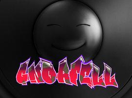 Gnorfell
