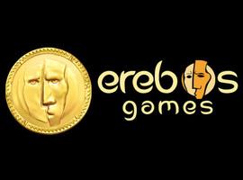 ErebosGames
