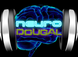 NeuroDougal