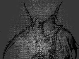 Shadowedboy1